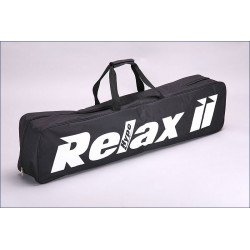 Housse Planeur Relax II Hype