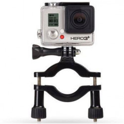 "Fixation gopro ""Roll Bar"""