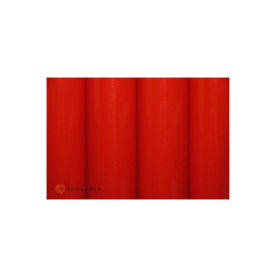 Oracover Rouge 2M