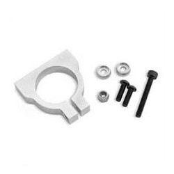 BLH5545A support Alu Stab blade 550X/600X