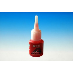 Scelle Roulements LOCKY - 10 gr