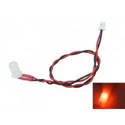 Led Rouge Blade 350QX/2/3 Option rakonheli 350QXLD-R