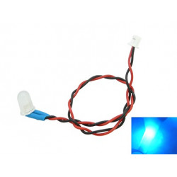 Led Bleu Blade 350QX/2/3 Option rakonheli 350QXLD-B