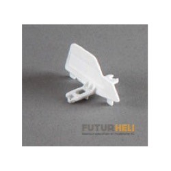 BLH7104 Support Chassis Blade Nano QX 3D