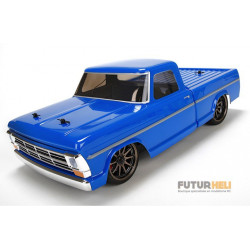 Vaterra Ford F-100 Pick up 1968 RTR VTR03028I