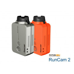 Runcam 2 HD Wifi FPV 1080P 60FPS