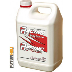 Carburant Avion 10% 5L Racing Fuel