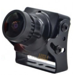 Camera Foxeer Monster XAT1200 TVL 16:9