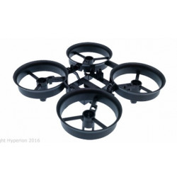 Châssis adaptable inductrix ou Tiny Whoop