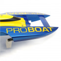 UL19 proboat 762mm Brushless Complet PRB08028