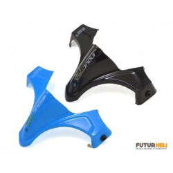 BLH8515 Fuselage Inductrix FPV pro