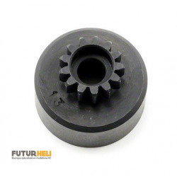 cloche d'embrayage 13 dents SP (IFW46) Kyosho 97035-13