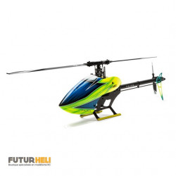 Blade 480 Fusion Helicoptère  Kit BLH4925
