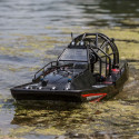 Aerotrooper 635mm  Brushless Air Boat RTR ProBoat  PRB08034