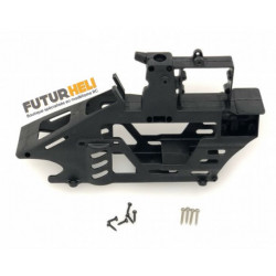 Chassis 230S V2 Blade BLH1401