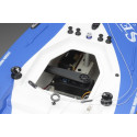 Voilier Seawind Kyosho Complet avec radio 40462RS