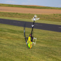 Blade 330S BNF Basic (rotor 721mm ) BLH5950