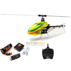 Blade 330S RTF+Radio+accu/chargeur (rotor 721mm ) BLH5900
