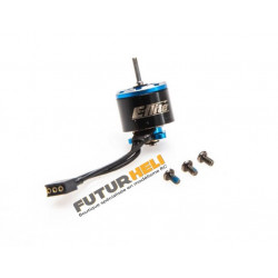 Moteur brushless anti-couple mCPX BL2 Blade BLH6004