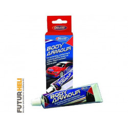 Colle carrosserie anti-choc voiture RC 70g
