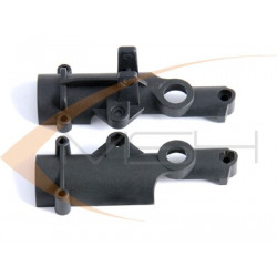 MSH51086 Tail box plastic only