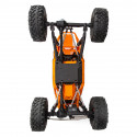 RBX10 Ryft 4WD Brushless Rock Bouncer RTR