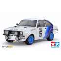 Escort Mk.II Rally MF01X