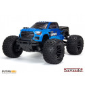 Granite 4X4 V3 550 Mega 1/10eme Monster truck RTR