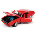 """Ford Mustang Mach 1 """"Diamonds are forever"""" 1/18"""
