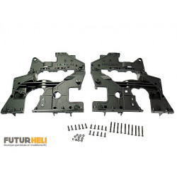 Chassis serie 30