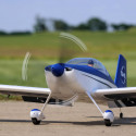 RV-7 1.1m BNF Basic with SAFE ou PNP