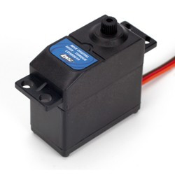 LOSB0819 MSX Digital Hight Torque servo Losi