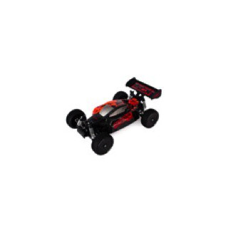 ECX 1/8 Revenge Type e Brushless Buggy