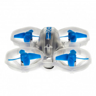 Inductrix FPV  brushless