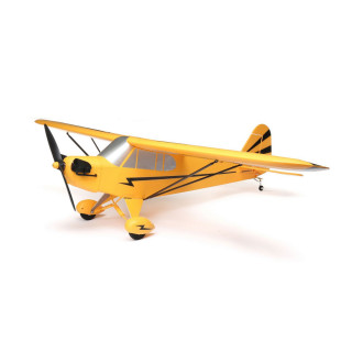 Clipped Wing Cub 1.2m