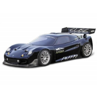 Carrosseries voiture RC