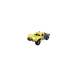 1/10 Stronghold XXX-SCT RTR Losi